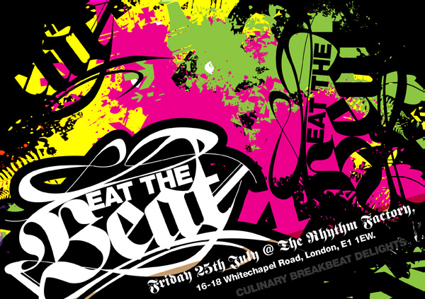 eatthebeatjuly08frontsmqa8