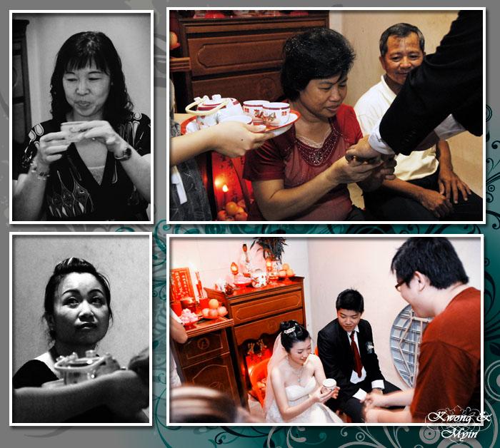 wedding_morning17