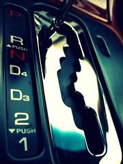 (ِAbdullah) Tags: gear هوندا قير
