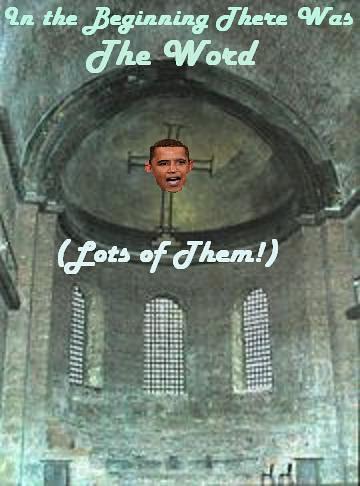 st Obama