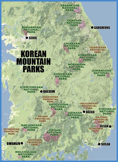 koreanparks-thumb