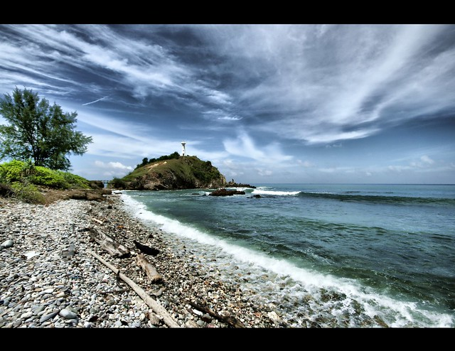 beach resort krabi,beach resorts in krabi koh yao