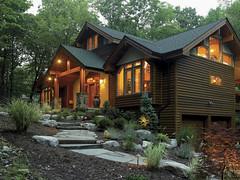 38931 Craftsman SummerWood (Lindal Cedar Homes) Tags: new nj jersey craftsman summerwood 38931 lindalcedarhomes