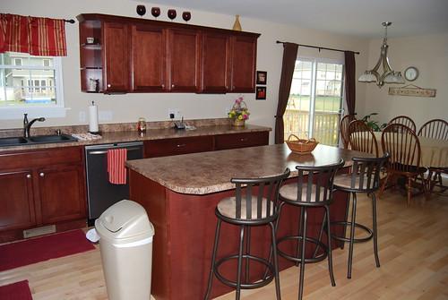 kitchen DSC_9069