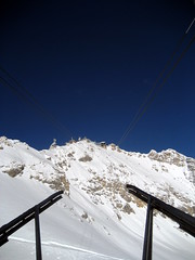 IMG_1643 (epsomd) Tags: germany zugspitze