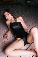 石井香織 画像23