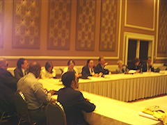 "Resolutions Committee • <a style=""font-size:0.8em;"" href=""http://www.flickr.com/photos/29389111@N07/2745916514/"" target=""_blank"">View on Flickr</a>"