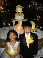 bolano-dobbs wedding (sheysb) Tags: angelo camille gener