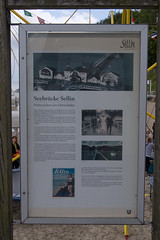 Sellin-5 (augschburger) Tags: germany deutschland r rügen locations sellin rgen seebrcke