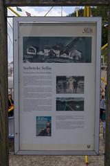 Sellin-5 (augschburger) Tags: germany deutschland r rgen locations sellin rgen seebrcke