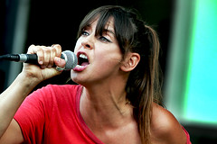 Cat Power (kirstiecat) Tags: music festival live band catpower lollapalooza matador lolla chanmarshall konzertfotos lastfm:event=366260