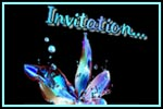 Logo_invitation