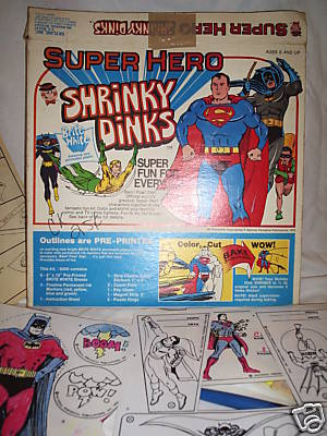 dcsh_shrinkydinks
