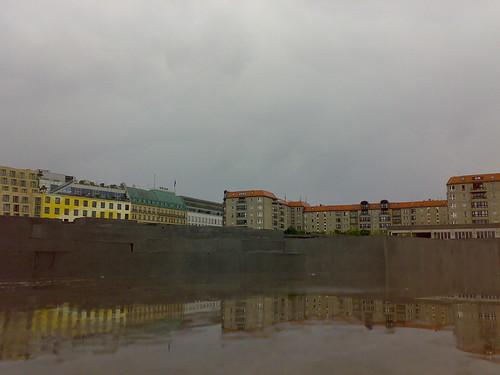 berlino-monumento-olocausto
