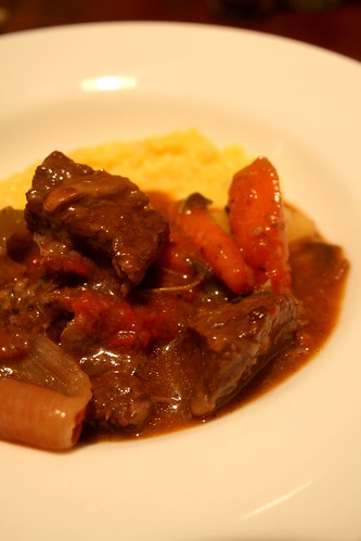 beef stew 048