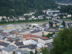 SCH Tour 08 - Salzburg (89) (ap_jones) Tags: sch schola tour08