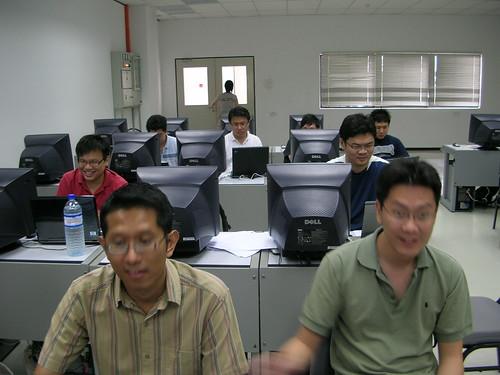 DSCN5160