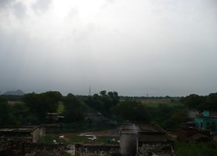 P1000230 (notagoodphotographer) Tags: india village naresh haryana akoda mahendergarh kharkara
