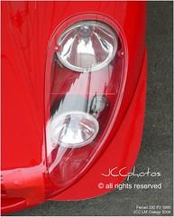 Le Mans Classic 2008 Ferrari 330 P3 412P chassis 0844 (jccphotos) Tags: classic car cheval team north competition ferrari du voiture racing 1966 330 mans le american 1967 p 24 2008 legend spa scuderia rodriguez p3 412 guichet p4 nart berlinetta bandini heures cavallino compétition rampante 412p cabré berlinette baghetti sefac jccphotos