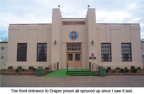 prison-draper-entrance-MINE