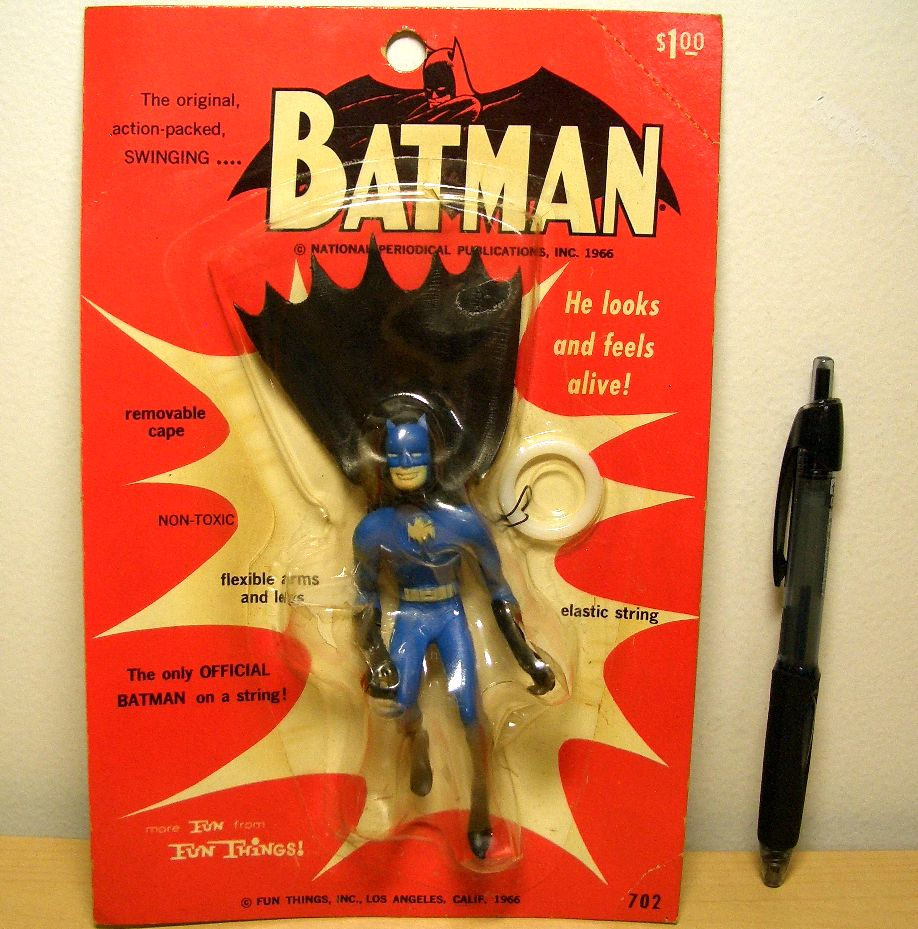 batman_66funthingsbatman