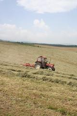 IMG_2744 (cristiano carli) Tags: campo asiago trattore campi