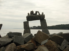 Stonehenge (rfournier72) Tags: islesboro
