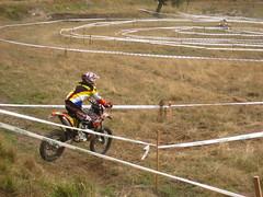 CREnduro2008_Savona 116