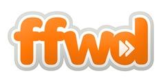 ffwd_logo_web