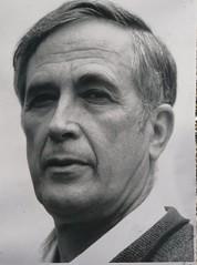 Michael Sasso