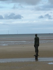 DSC06226 (C Cooper) Tags: crosby antonygormley anotherplace