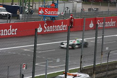 "79° Gran Premio d'Italia • <a style=""font-size:0.8em;"" href=""http://www.flickr.com/photos/62319355@N00/2858512535/"" target=""_blank"">View on Flickr</a>"
