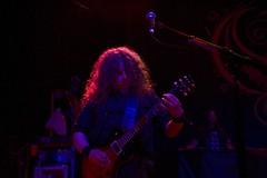 3_filtered (daveputman77) Tags: music heavymetal opeth progressive
