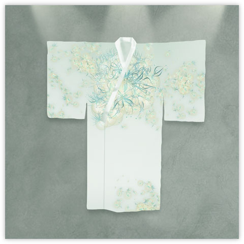 kimono-agua Medusae v2