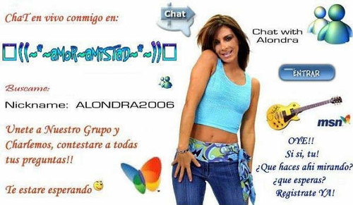 chat para encontrar pareja gratis
