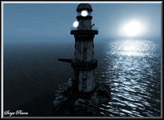 ~ Scary Lighthouse ~ (sonja_pinion) Tags: fab lighthouse photography scary searchthebest best passion bec 1001nights mb soe thecrow fpc blueribbonwinner firstquality supershot inspiredbylove flickrsbest bej golddragon abigfave aplusphoto ultimateshot visiongroup theunforgettablepictures overtheexcellence platinumheartawards theperfectphotographer goldstaraward itcantrainallthetime flickrestrellas sonjapinion multimegashot rubyphotographer stealingshadows damniwishidtakenthat awardtree kunstplatzlinternational vision100 amongstthethorns jediphotographer guasdivinas reflectyourworld dragondaggerphoto goldenmasterpiece thecelebrationof~life~ novavitanewlife flickrclassique bestcaptureaoi
