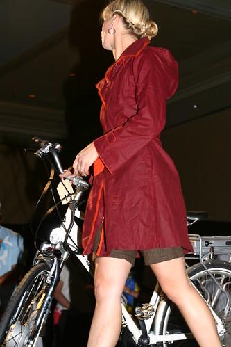 20080925-interbike 030