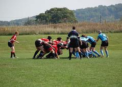 DSC_3992.jpg (OnTask) Tags: rugby scrum womensrugby scylla wwrfc wisconsinwomen milwaukeescylla