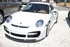 Reunion de Porsches