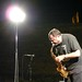 Gilad Atzmon in concert
