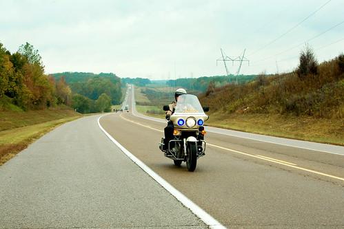 BikeTour2008-398