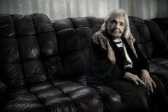 (Fer Gregory) Tags: old grandma portrait woman art lady mexicana canon mexico eos grande photographer artistic mexican abuela fernando fotografia gregory anciana mexicano fotografo seora freg 40d fernandogregory canoneos40d canon40d fergregory fernandogregorymilan