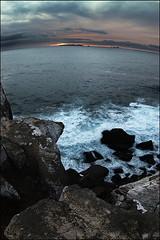(hezur) Tags: sea portugal landscape photography mar photo foto paisaje dos cruz fotos fotografia torres remedios peniche itsasoa paisaia supertubos hezur argazkiak hodei argazkilaritza wwwhezurcom