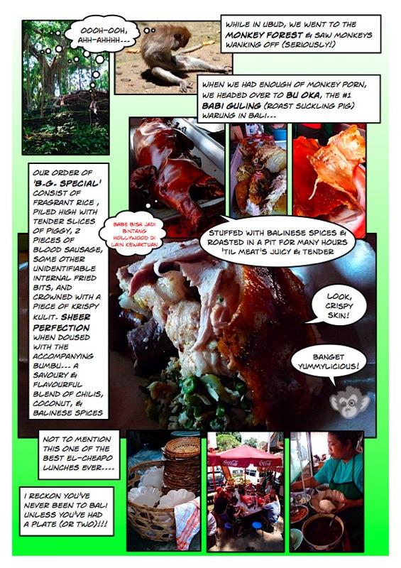 Gado-Gado Bali_Page_3.jpg