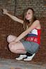 DSC_02203055 (wonderjaren.net) Tags: model shoot shauna age morgan yana fotoshoot age9 age12 12yo age13 9yo 13yo teenmodel childmodel