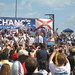 Obama/Tampa Bay Rays