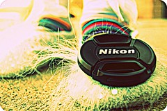 11/31 October 22, 2008 (~Shari) Tags: nikon october indiana lenscap 2008 danceshoes