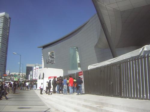 EGS 2008-6