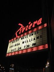 2008.10.24 - Chicago - 05