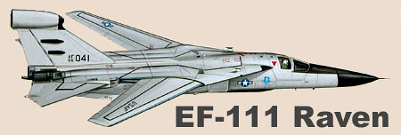 EF-111-1029-1 by you.